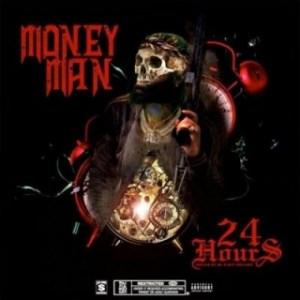 Instrumental: Money Man - Breather (Prod. By 17 OnDaTrack & Figurez)